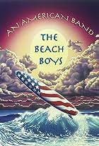 The Beach Boys: An American Band