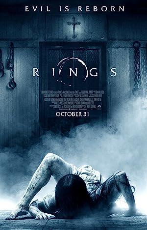 Rings (2017) : คำสาปมรณะ 4