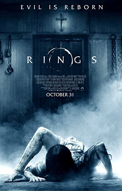 Rings MLSBD.CO - MOVIE LINK STORE BD