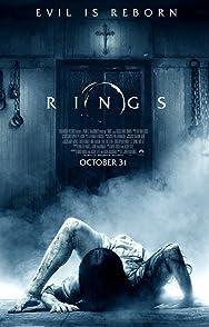 Ringsคำสาปมรณะ