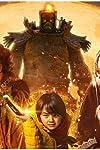 Takashi Miike's 'The Great Yokai War – Guardians' to Close Quebec's Fantasia Festival 2021