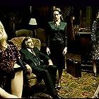 Jennifer Connelly, Robert De Niro, Julianne Moore, Helen Mirren, Kate Winslet, and Edward Norton in Vanity Fair: Killers Kill, Dead Men Die (2007)