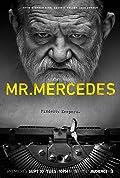 Mr. Mercedes Season 3 (Added Episode 2)