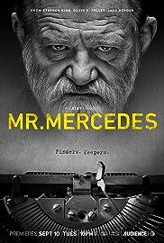 LugaTv   Watch Mr Mercedes seasons 1 - 3 for free online
