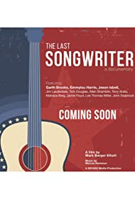 The Last Songwriter (2016)