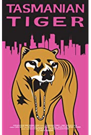 Tasmanian Tiger (2014) filme kostenlos