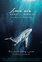 Ama'ara - the Song of the Whales