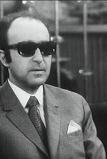 Milan Vágner Picture