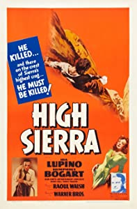 High Sierra full movie in hindi free download mp4
