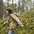 Tiia Talvisara in Suden arvoitus (2006)