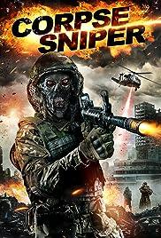 Sniper Corpse (2019)