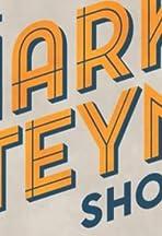 The Mark Steyn Show