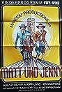 Matt and Jenny (1979) Poster