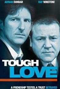 Primary photo for Tough Love