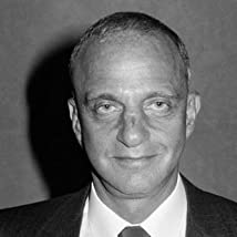 Roy M. Cohn