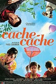 Cache cache (2005)