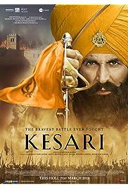 Watch Kesari 2019 Movie | Kesari Movie | Watch Full Kesari Movie