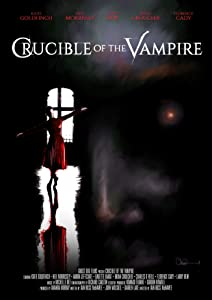 Watch latest english movie trailers Crucible of the Vampire by none [480x320]