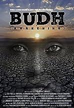 Budh (Awakening)