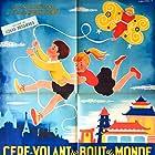 Cerf-volant du bout du monde (1958)