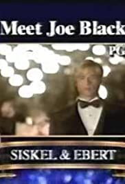 Meet Joe Black/I'll Be Home for Christmas/Dancing at Lughnasa/I Still Know What You Did Last Summer/Velvet Goldmine Poster