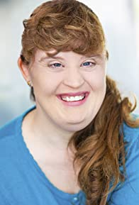 Primary photo for Jamie Brewer