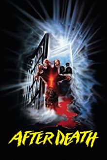 After Death (1989)