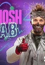 Smosh Lab