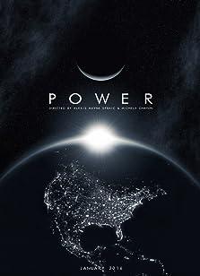 Power (V) (2016)