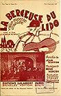 Le monsieur de minuit (1931) Poster