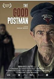 The Good Postman Poster