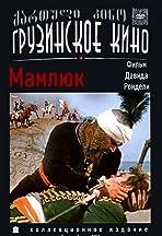 Mamluqi