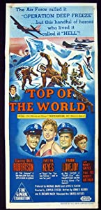 Yahoo downloadable movies Top of the World by Ida Lupino [720p]