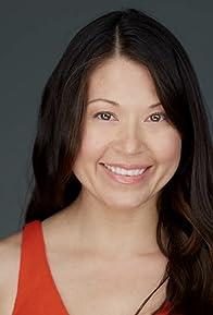 Primary photo for Jennifer Betit Yen