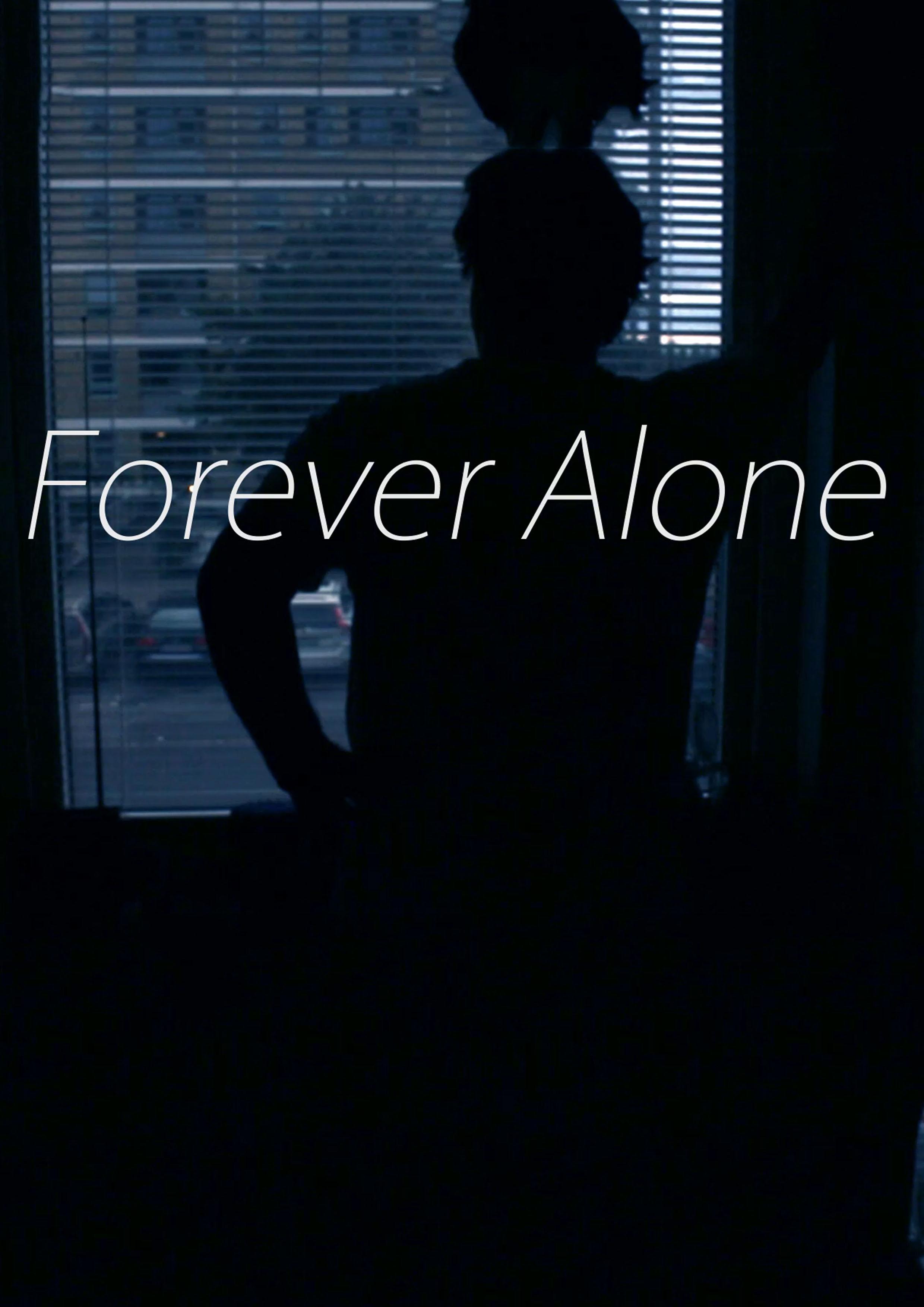 forever alone 2016 imdb