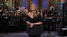 Adele/H.E.R.