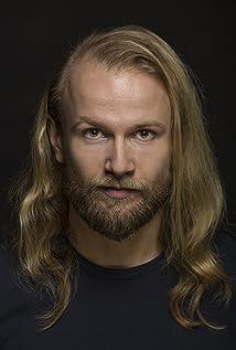 Dmitry Vinokurov Picture