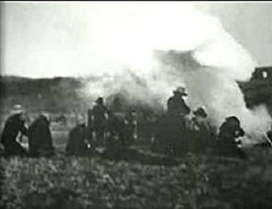 Psp movie trailer download Capture of Boer Battery by [[movie]