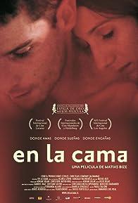 Primary photo for En la Cama