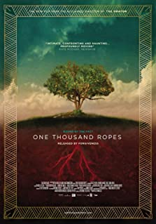 One Thousand Ropes (2017)