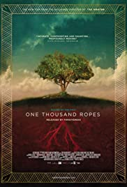 One Thousand Ropes (2016) 720p