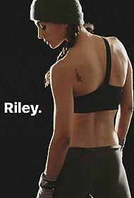 Marem Hassler in Riley Parra (2017)