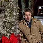 Josh Kelly in Romance at Reindeer Lodge (2017)