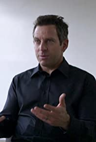 Primary photo for Sam Harris