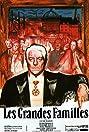 The Possessors (1958) Poster