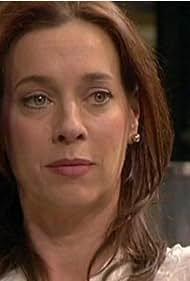 Marjolein Keuning in Goede tijden, slechte tijden (1990)