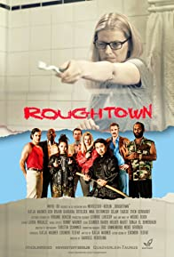 Primary photo for Roughtown