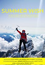 Summer Wish