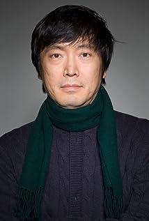 Yi'nan Diao Picture