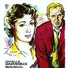 Un drôle de dimanche (1958)